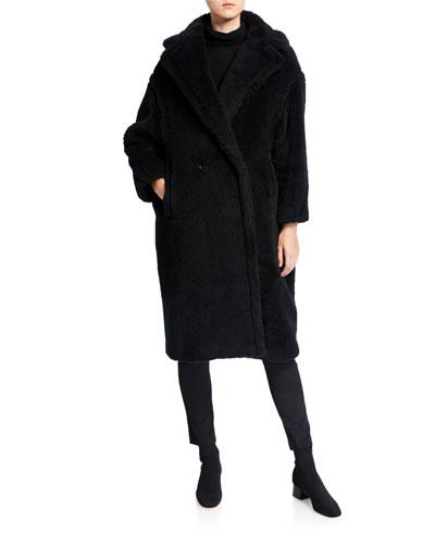 7310a0edb Designer Outerwear : Puffer Coats & Wool Jackets at Bergdorf Goodman