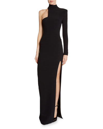 c9c051f7570d TOM FORD Women's Ready to Wear & Evening Gowns at Bergdorf Goodman