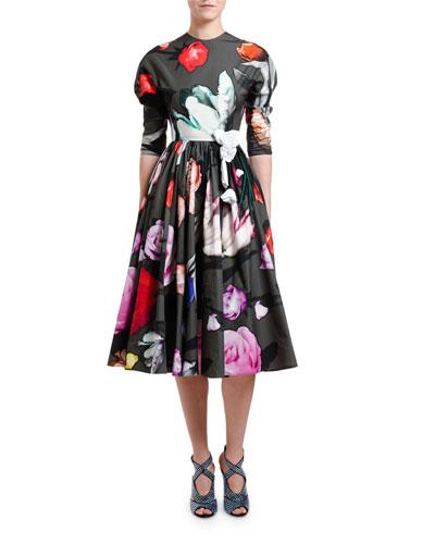 1a18a9c8cc5be Prada Ready-to-Wear Clothing at Bergdorf Goodman