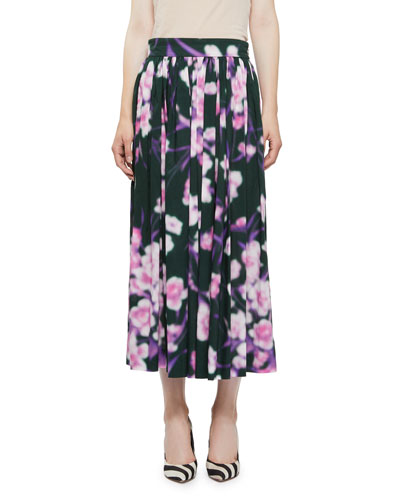 f9c8d16f4e Women's Skirts on Sale at Bergdorf Goodman