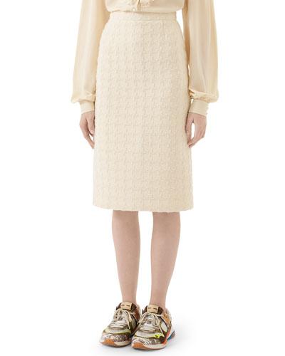 ba5f39efb0 Gucci Shirts, Gowns & Tops at Bergdorf Goodman