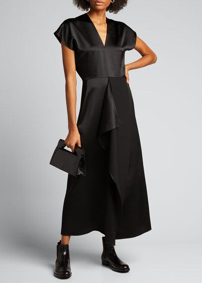 Freya Maxi Dress