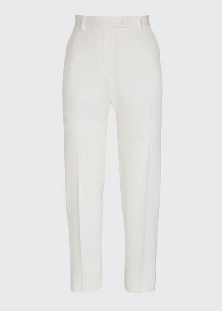 Tux Pants