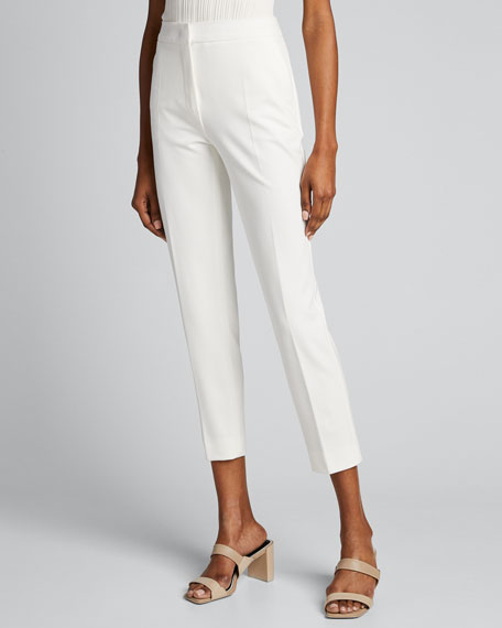 Pegno Jersey Pants