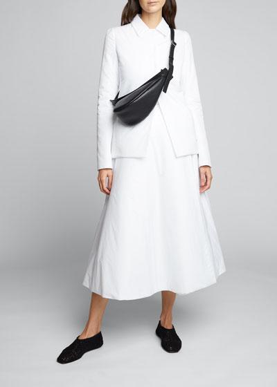Jaco Skirt