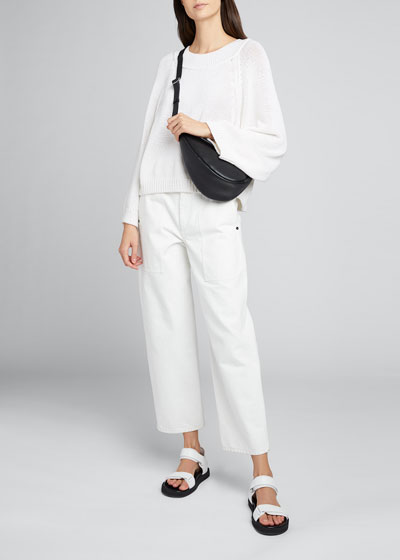 Hester Jeans