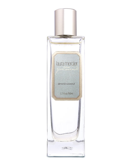 Laura Mercier Eau Gourmande, Almond Coconut