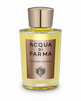 Colonia Intensa Eau de Cologne, 1.69 oz.