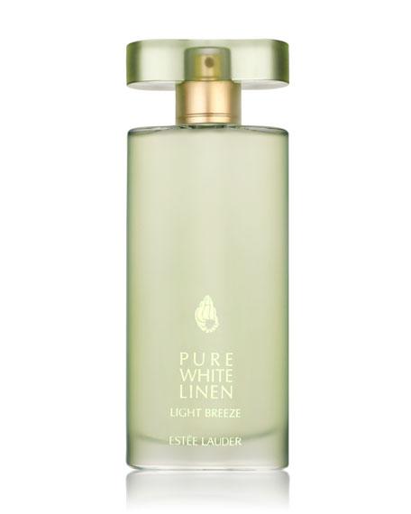 Estee Lauder Pure White Linen Light Breeze, 1.7