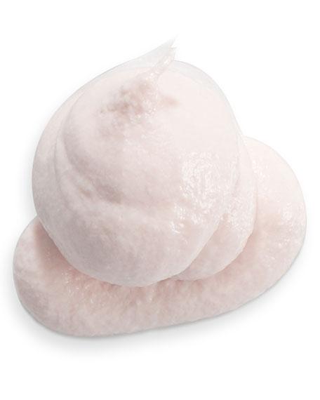 Crème Mousse Confort Cleanser, 4.2 oz./ 125 mL