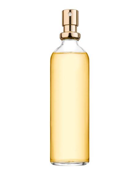 Mitsouko Spray Refill, 3.0 oz./ 93 mL