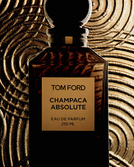 Champaca Absolute EDP - 250ml