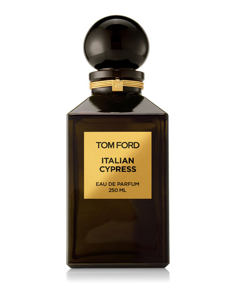 TOM FORD Italian Cypress Eau de Parfum, 8.4