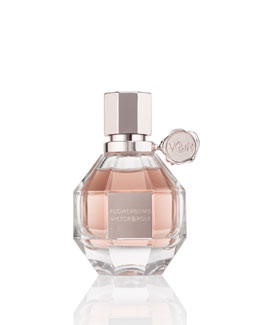 Flowerbomb Eau de Parfum Spray Refillable, 1.7 ounces