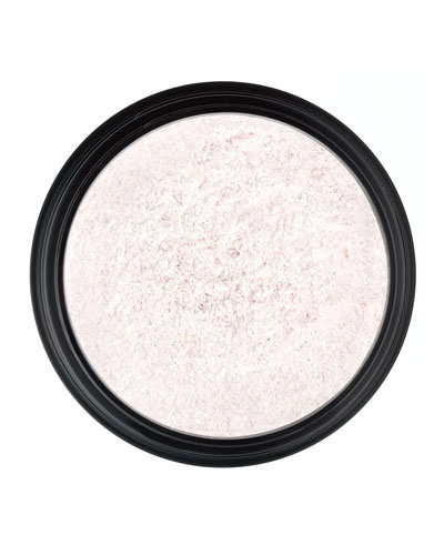 Translucent Loose Powder Refill
