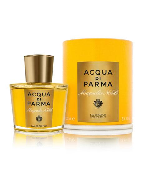 Magnolia Nobile Eau de Parfum, 3.4 oz./ 100 mL