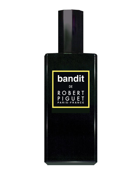 Bandit Eau de Parfum Spray, 3.4 oz.