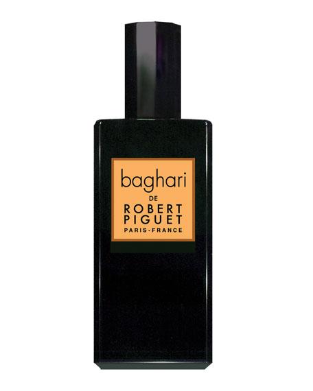 Robert Piguet Baghari Eau de Parfum Spray, 1.7
