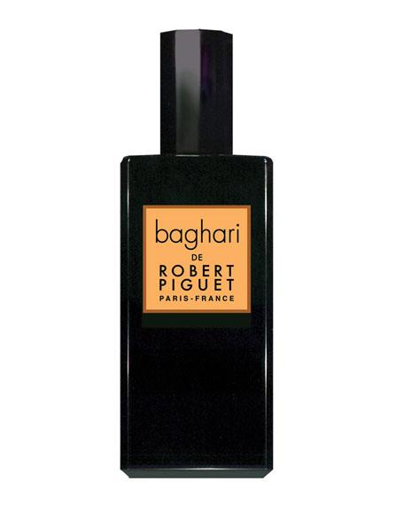 Robert Piguet Baghari Eau de Parfum Spray, 3.4