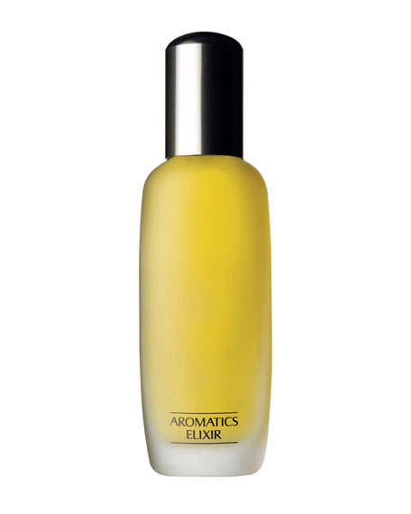 Aromatics Elixir Perfume Spray, 1.5 oz.