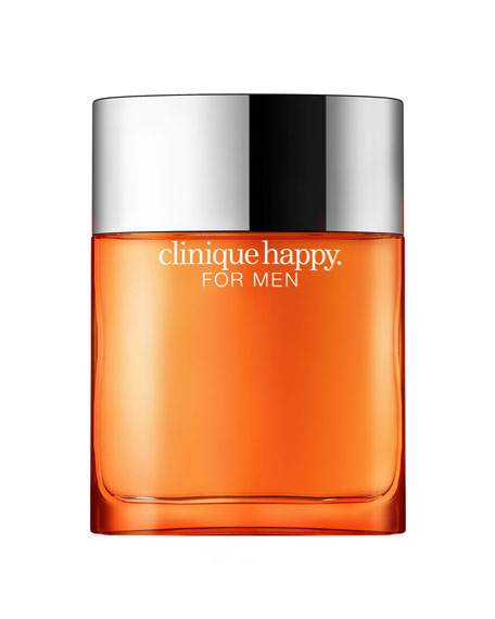 Happy for Men Spray, 1.7 oz