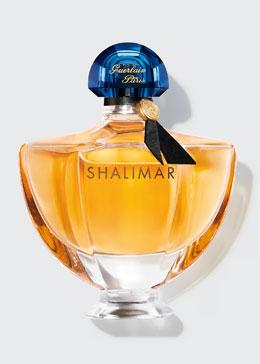 Shalimar Eau de Parfum, 3.0 oz.