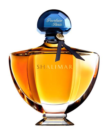 Shalimar Eau de Parfum, 1.6 oz.