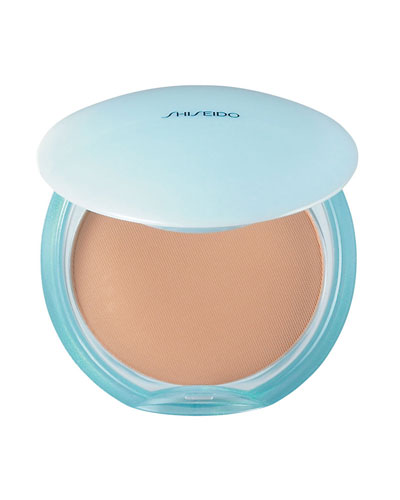 Oil-Free Matifying Compact Case