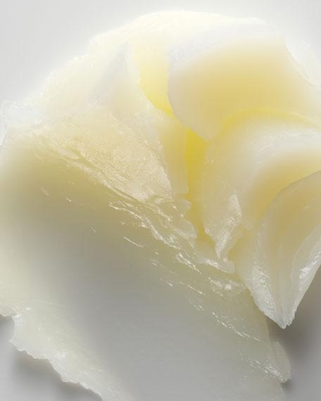Organic Aromatic Purifying Balm, 15 mL