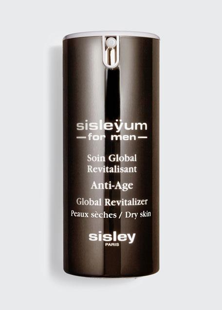 Sisleyum for Men