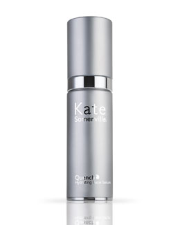 Quench Hydrating Serum, 2.0 oz.