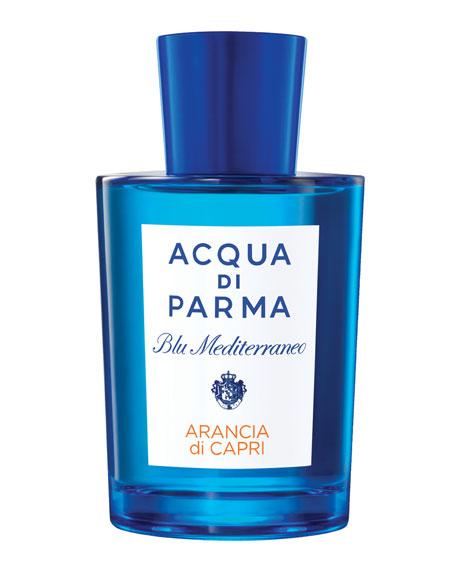 Acqua di Parma ARANCIA DI CAPRI 75ML