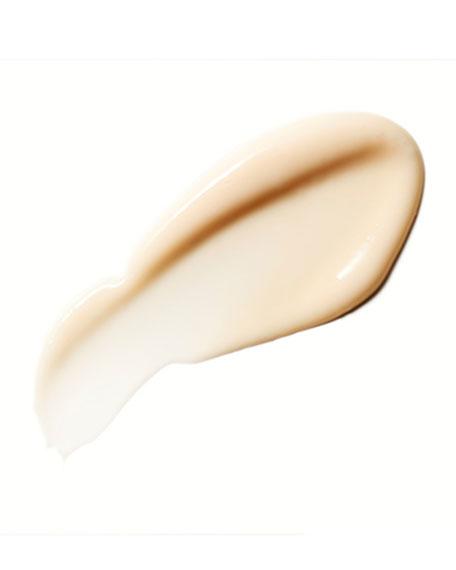 Rejuvenating Serum, 1.7 oz./ 50 mL