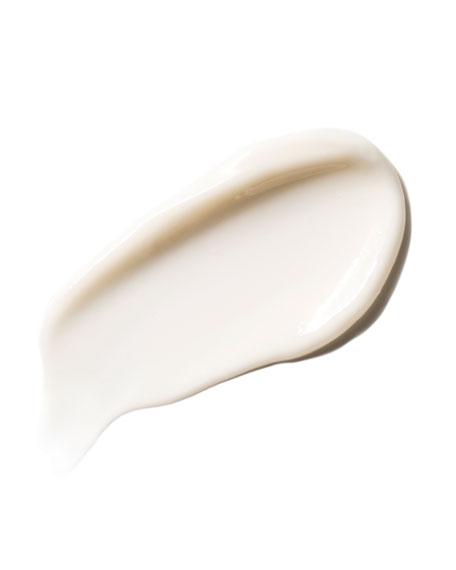 Restorative Eye Crème, 0.5 oz./ 15 mL