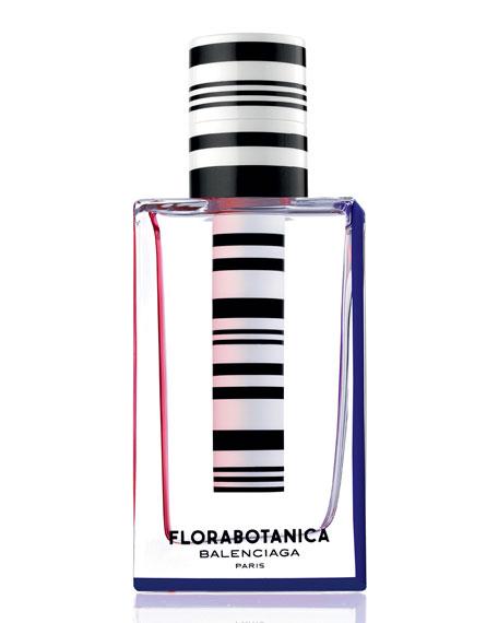 Florabotanica Eau de Parfum Spray, 3.4oz