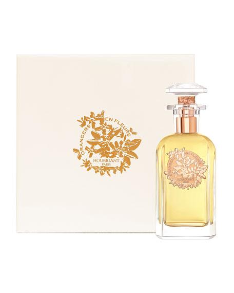 Orangers en Fleurs Parfum, 3.3 oz.