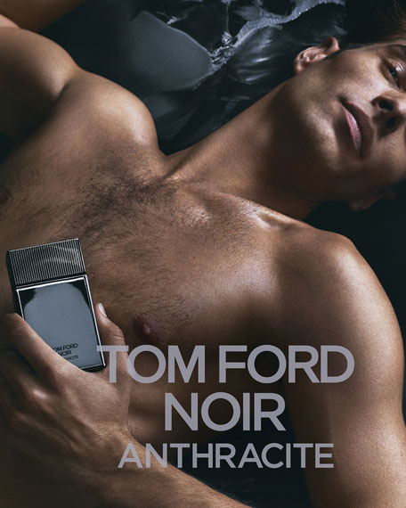 Noir Eau Fe Parfum, 1.7 fl.oz./ 50 mL