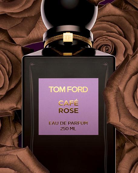 Café Rose Eau de Parfum, 8.5 oz./ 250 mL