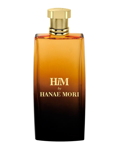HiM Eau De Parfum, 3.4 fl.oz./100mL