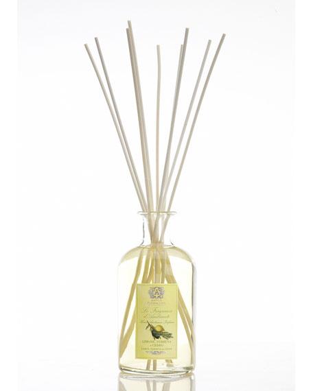 Lemon Verbena Diffuser, 500ml