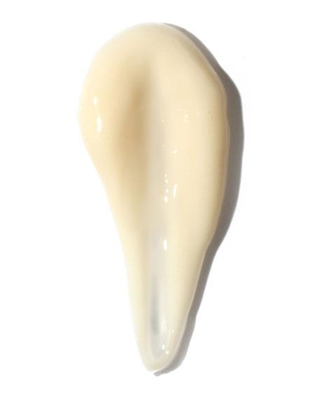 D-Scar Diminishing Serum, 20 mL