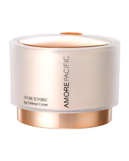 Amore Pacific Future Response Age Defense Creme, 1.7oz