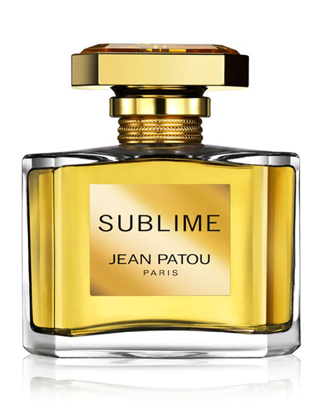 SUBLIME 75ML EDP