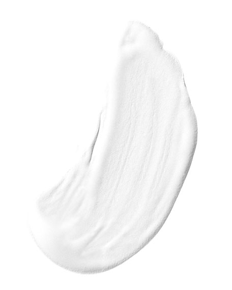 Skin Tone Correcting and Beautifying BB Cream SPF 50, 1.35 oz.