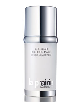 Cellular Emulsion Matte Pore Minimizer, 1.7 oz.