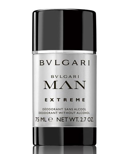 Bvlgari Man Extreme Deodorant Stick