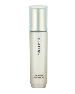 TIME RESPONSE Skin Renewal Mist, 2.7 oz.