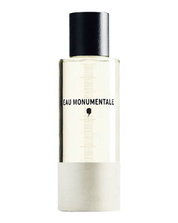 Thirdman Eau Monumentale, 100mL