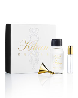 Kilian In the City of Sin Refill, 7.5ml/0.25 oz