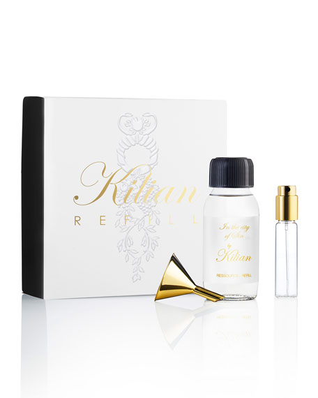 Kilian In the City of Sin Refill, 7.5ml/0.25